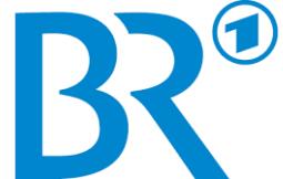 BR-eissauna-berlin